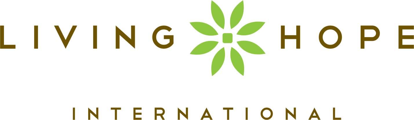 Living Hope International